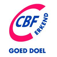 Deze afbeelding heeft een leeg alt-attribuut; de bestandsnaam is CBF-ERKEND-FC.jpg