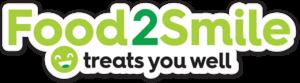 Food2Smile_logo