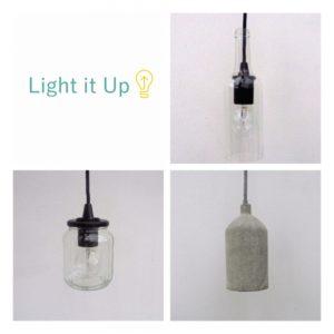Light It Up_lampen