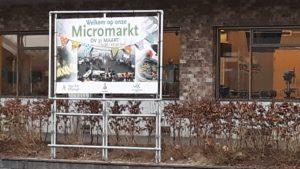 Micromarkt