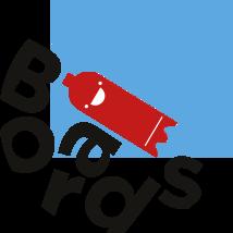 Wasteboards_logo