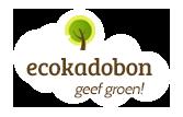 ecokadobon-logo-nieuw