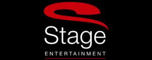 logo_stage_entertainment