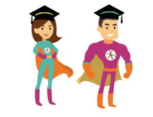 ondernemende-superhelden