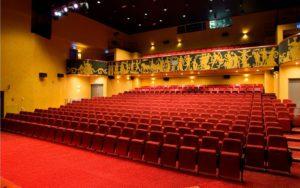 theaterzaal figi