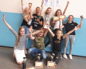 winnaar basisonderwijs microkrediet ondernemer van het jaar 2018